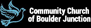 community-church-boulder-junction-logo-02