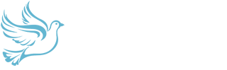 community-church-boulder-junction-logo-02