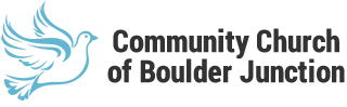 community-church-boulder-junction-logo-03