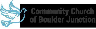 community-church-boulder-junction-logo-03