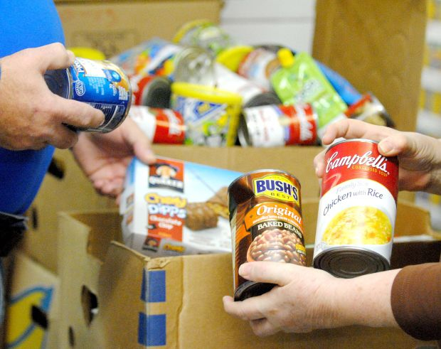 food-pantry-donation