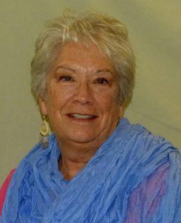 Lorine Walters